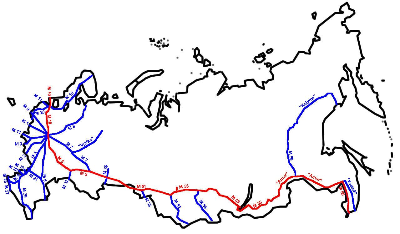Trans-Siberian_Highway